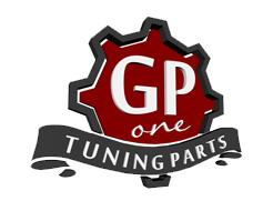 GP One Tuning Parts